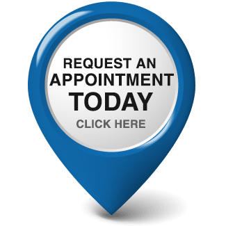 Chiropractor Near Me Cincinnati OH Request an Appointment